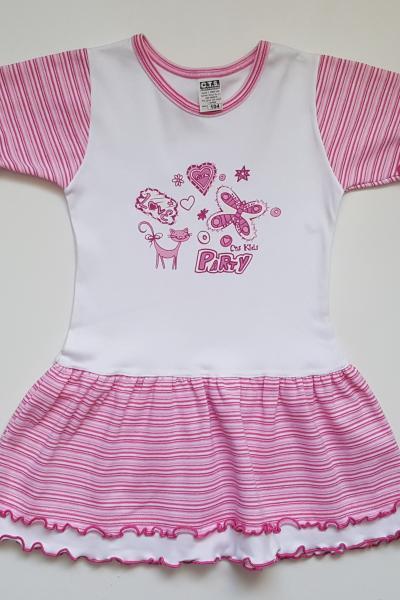 66b8c7514d gyermekruhabolt.hu - gyermekruha webáruház