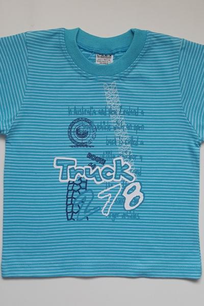 d1f6ec6610 gyermekruhabolt.hu - gyermekruha webáruház