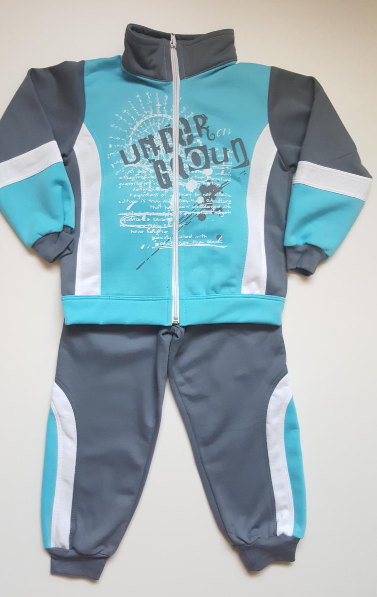 gyermekruhabolt.hu - gyermekruha webáruház 7f2ff56373